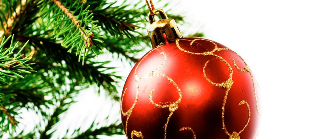 Have Yourself a Merry Little Christmas - All Christmas Songs Music ...
